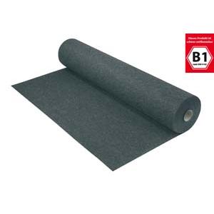 Stoffe&Zubehör - bühnenteppich-grau-meliert.jpg