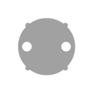 Deko - astera-ax3-diffusor30.jpg