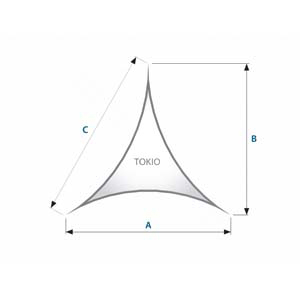 Deko - easy-stretch-tokio-2.jpg