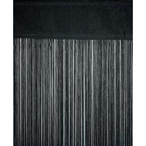 Deko - fadenvorhang-schwarz-150x300.jpg