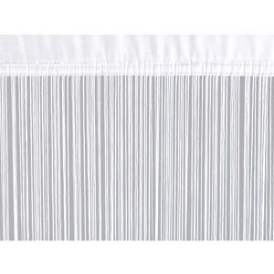 Deko - fadenvorhang-weiß-150x300.jpg