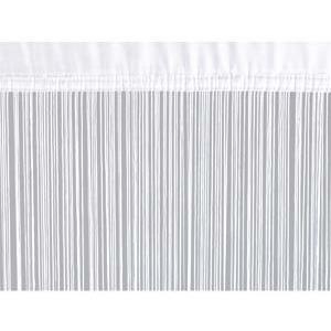 Deko - fadenvorhang-weiß-150x400.jpg
