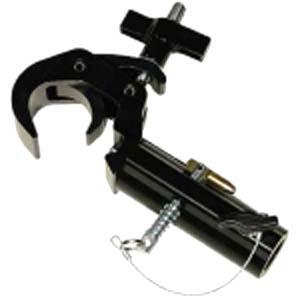 Anschlagmaterial - roto-doughty-clamp-schmal-100kg.jpg