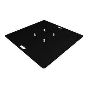 Traversen - truss-bodenplatte-stahl-quadratisch.jpg