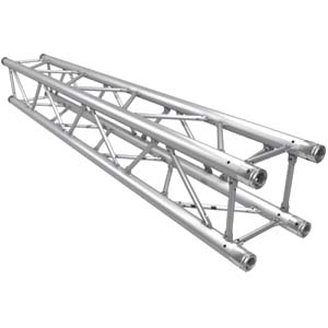 Traversen - truss-f34-2m.jpg