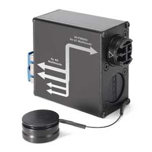 Kabel&Adapter - adapter-glasfaser-hifiber-4xsc.jpg