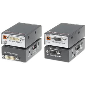 Kabel&Adapter - dvi-edid-manager-extron.jpg.jpg