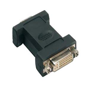 Kabel&Adapter - dvi-gender-changer.jpg