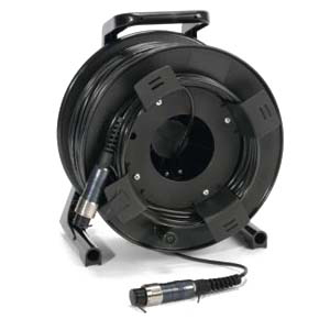 Kabel&Adapter - glasfaserleitung-hifiber-4scmm-150m.jpg
