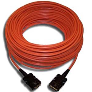 Kabel&Adapter - kramer-dvi-glasfaserkabel-100m.jpg