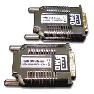 Kabel&Adapter - pmd-dvi-beam-set-sc-wuxga-300m.jpg