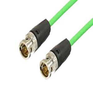 Kabel&Adapter - sdi-kabel-100m.jpg