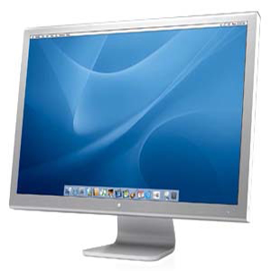 Leinwände&Displays - apple-cinema-display-20.jpg