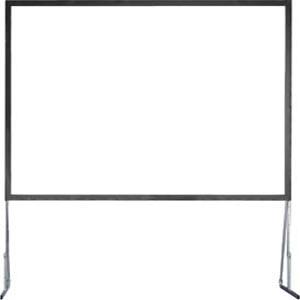 Leinwände&Displays - av-monoblox32-4-3-220x170.jpg