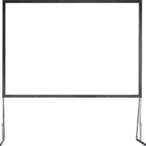 Leinwände&Displays - av-monoblox32-4-3-300x230.jpg