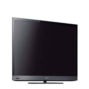 Leinwände&Displays - sony-40-ex715.jpg