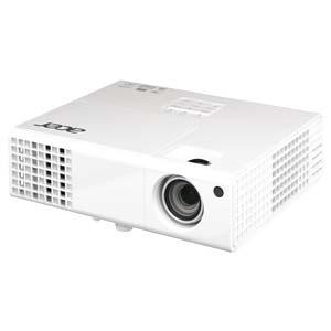 Projektoren - acer-beamer-full-hd.jpg