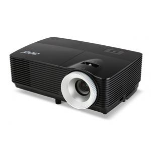 Projektoren - acer-xga.jpg