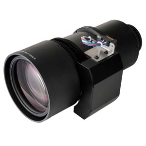 Projektoren - nec-optik-125-179.jpg