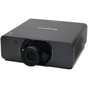 Projektoren - panasonic-pt-dz110xd.jpg.jpg