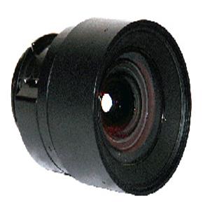 Projektoren - sanyo-lns-s20-170-290.jpg