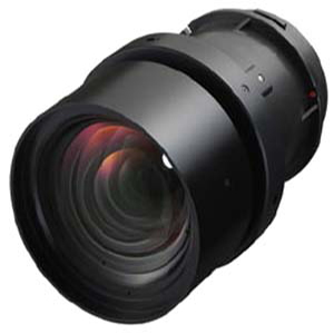 Projektoren - sanyo-lns-w21-8-10.jpg