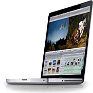 Regie&Zubehör - apple-macbook-pro.jpg