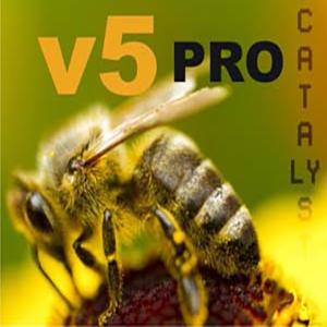 Regie&Zubehör - catalyst-v5-pro.jpg