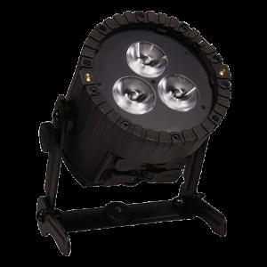 Astera AX 5 Lightspot