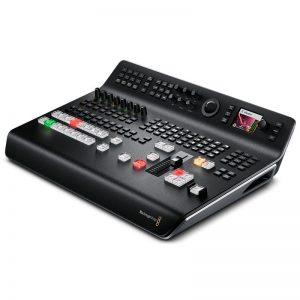 Blackmagic-ATEM-Television-Studio-Pro-HD