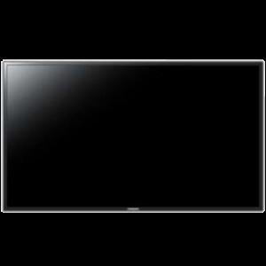 LCD-Screen 55 Samsung UE55A
