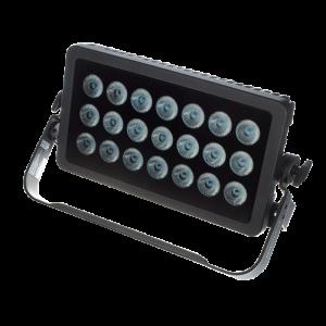 Lightcraft Wash X36 LED