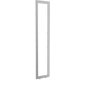 Octawall Rahmen W447E