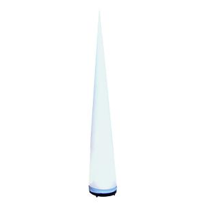 gigs-aircone-5m-weiß