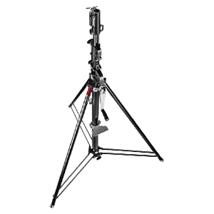 manfrotto-087nwb