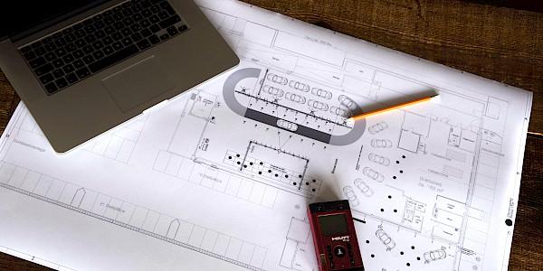 Planung und Konzeption von PINK Event Service Veranstaltungs- und Eventdienstleister aus Karlsruhe und Frankfurt